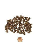 Kip Mini's Puur 100 gram