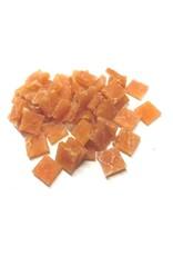 Filet trainer Kip 100 gram