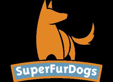 Superfurdogs