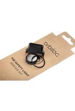 Orbiloc Orbiloc Service Kit