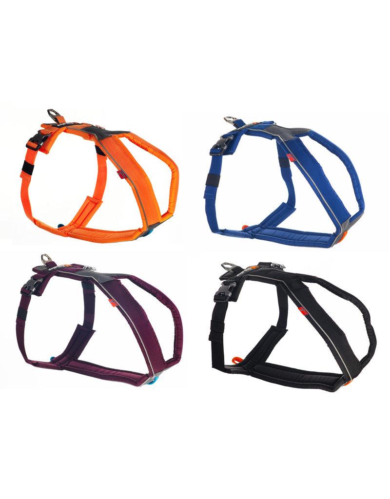 Non Stop Dogwear Non Stop Dogwear Line Harness