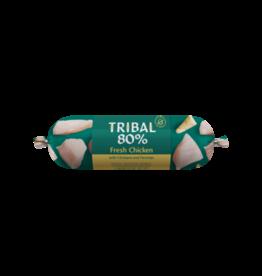 Tribal Tribal graanvrije worst 80% Kip 750 gr
