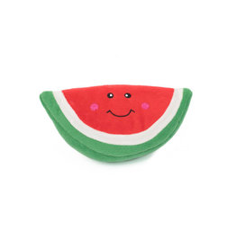 Zippypaws ZippyPaws  NomNomz Watermelon