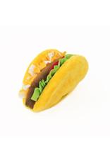 Zippypaws ZippyPaws  NomNomz Jumbo Taco