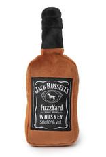 Fuzzyard Fuzzyard Jack Russels