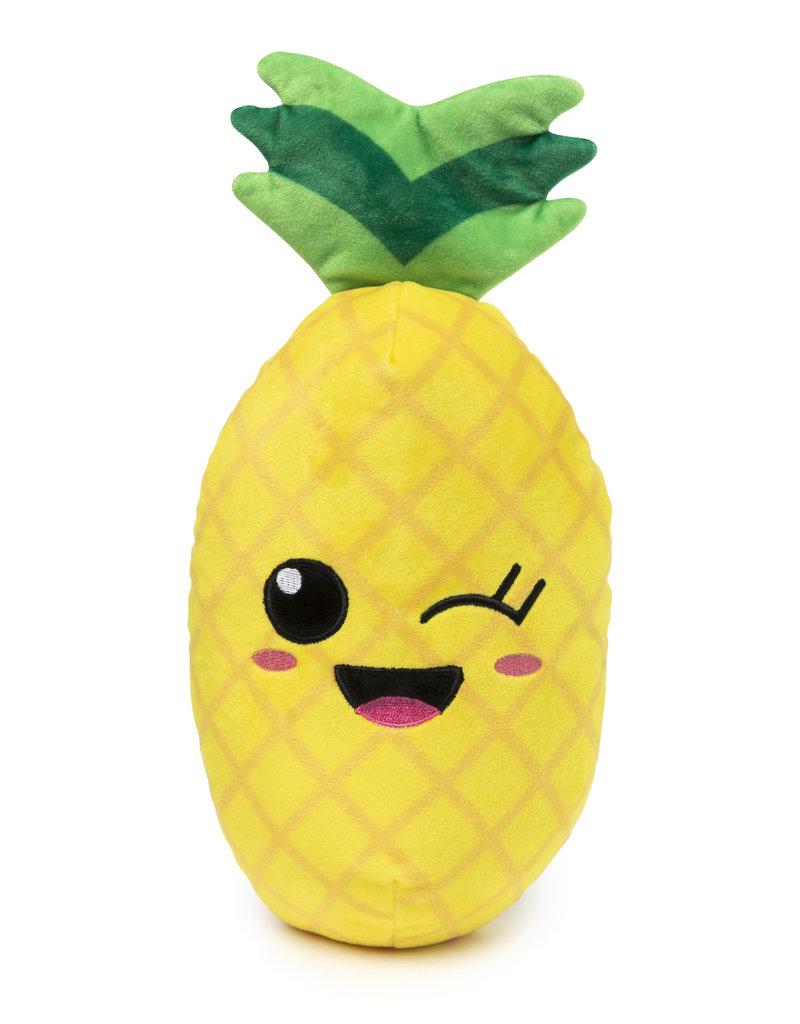 Fuzzyard Fuzzyard Winky Pineapple
