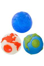 Planet Dog Planet Dog Orbee Ball