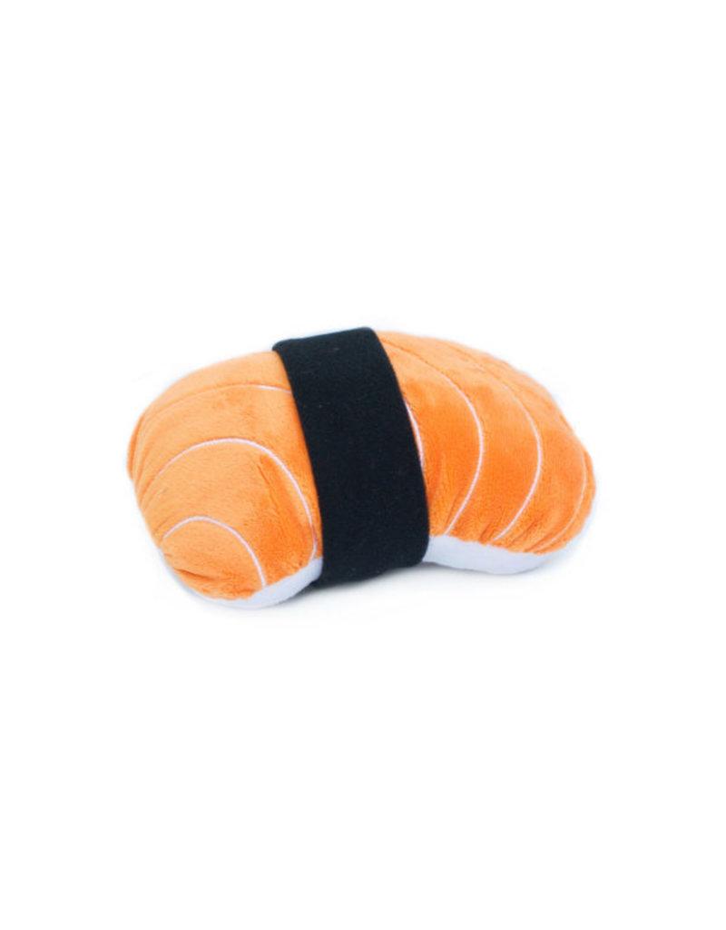 Zippypaws ZippyPaws  NomNomz Sushi