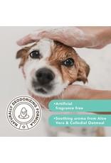 Natural Dog Company Natural Dog Company Sensitive Skin Oatmeal Shampoo