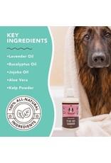 Natural Dog Company Natural Dog Company Itchy Dog Shampoo