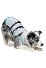 Suitical Suitical Dry Cooling Vest