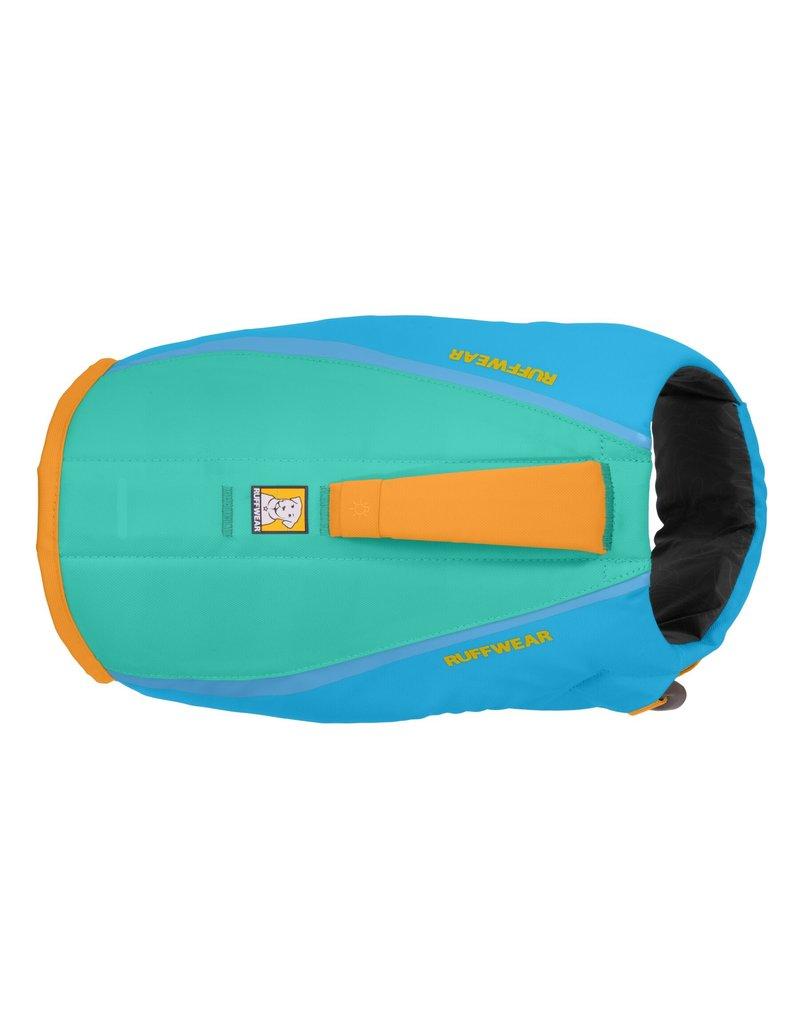 Ruffwear Ruffwear Float Coat zwemvest
