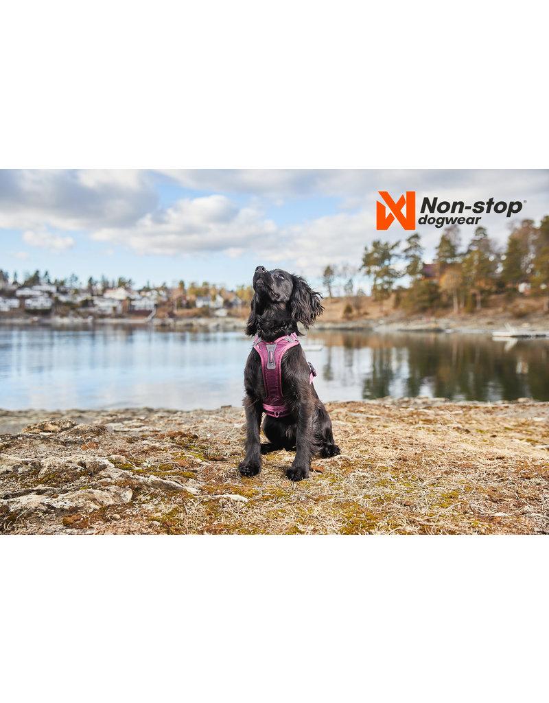 Non Stop Dogwear Non Stop Dogwear Ramble Harness