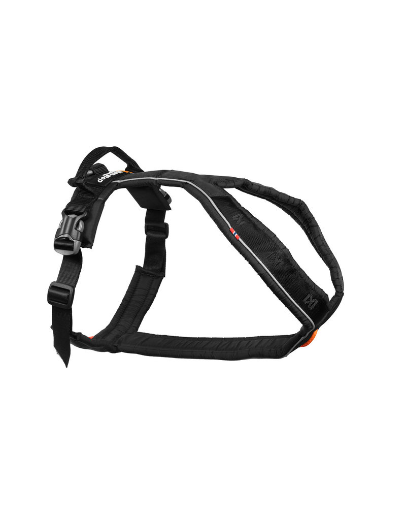 Non Stop Dogwear Non Stop Dogwear Line Harness Grip