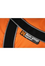 Non Stop Dogwear Non Stop Dogwear Safe Life Jacket