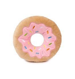 Fuzzyard Fuzzyard Giant Donut