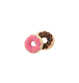 Fuzzyard Fuzzyard Donuts 2-pack