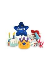 P.L.A.Y. P.L.A.Y. Party Time Collectie