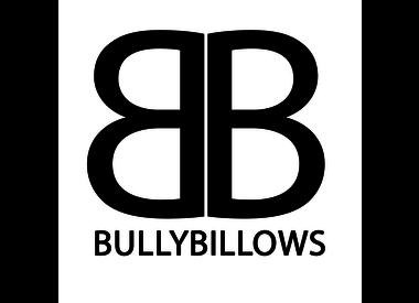 BullyBillows