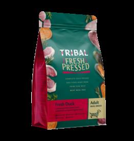 Tribal Tribal Adult Small breed - Eend