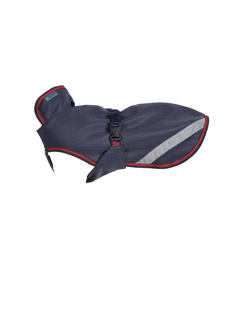 Bucas Bucas Hondenjas Graphite 50 gr