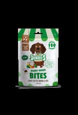 Denzel's Denzel's Dog Bites