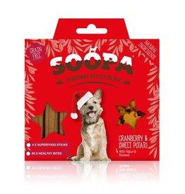 Soopa Soopa Christmas box