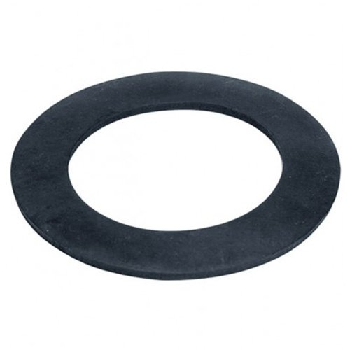 VDL 50mm Afdichtingsring rubber voor kraagbus 45 x 71 x 3mm