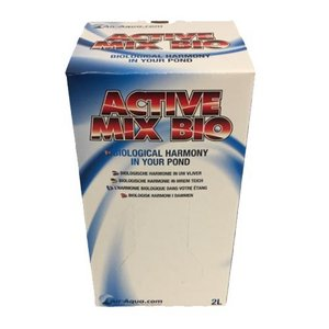 Air Aqua Active Mix Bio 2 liter
