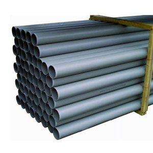 Afvoer PVC 110 mm