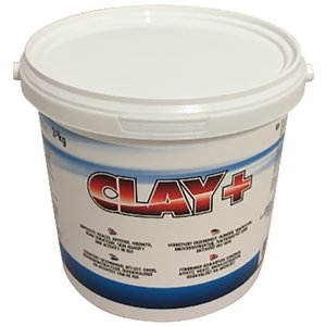Air Aqua Air Aqua Clay+ 2,5 kg
