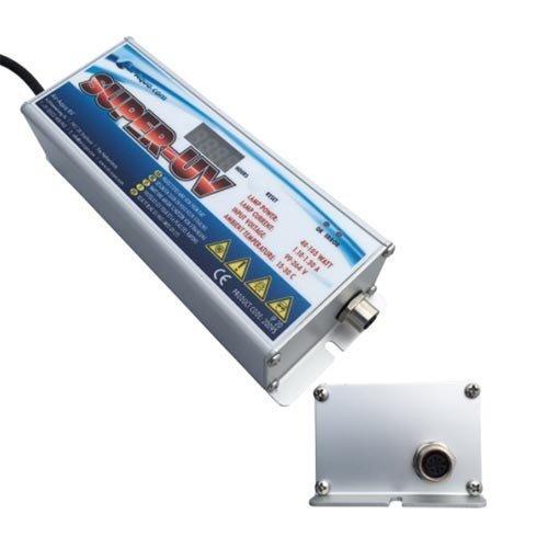 Air Aqua Air-Aqua UvC Ballast/Trafo 40-105W 3 pin