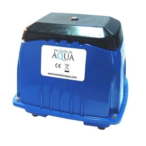 Evolution Aqua Airtech 150