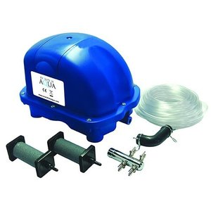 Evolution Aqua Airtech 70 - Airpump Kit