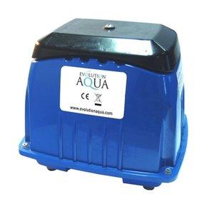 Evolution Aqua Airtech 75