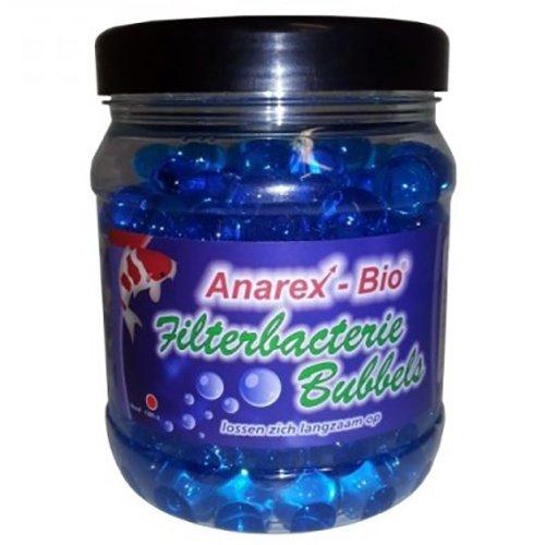 Anarex Anarex Bio Filterbacteriën bubbels