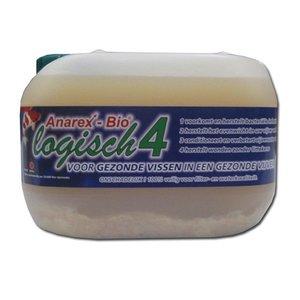 Anarex Anarex-Bio 2,5 liter (actie)