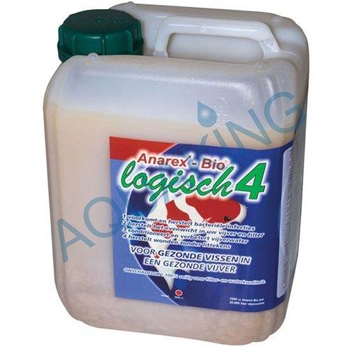 Anarex Anarex-Bio 5 liter (actie)