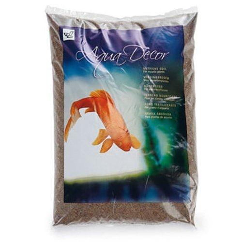 Superfish Aqua Plant Aquarium Voedingsbodem 3,5 ltr