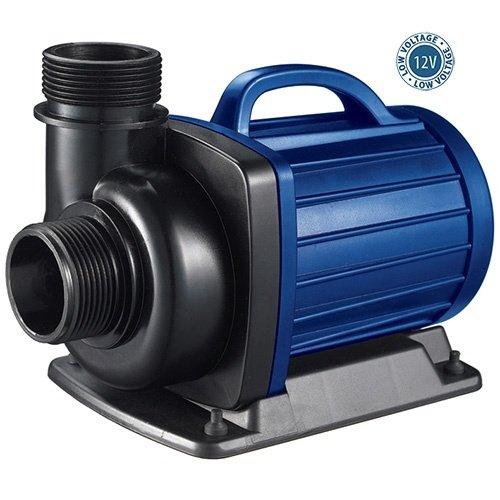 Aquaforte Aquaforte DM-12000 LV