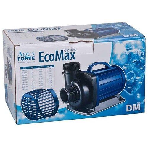 Aquaforte Aquaforte DM-5000