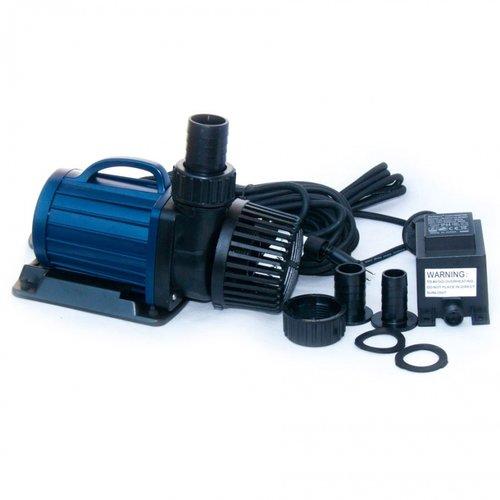 Aquaforte Aquaforte DM-8000 LV