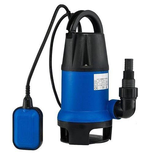 Aquaforte Aquaforte Dompelpomp AF400 met drijfvlotter