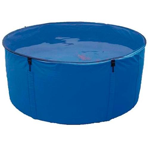 Aquaforte Aquaforte Flexibel Koivat 120 x 60 cm