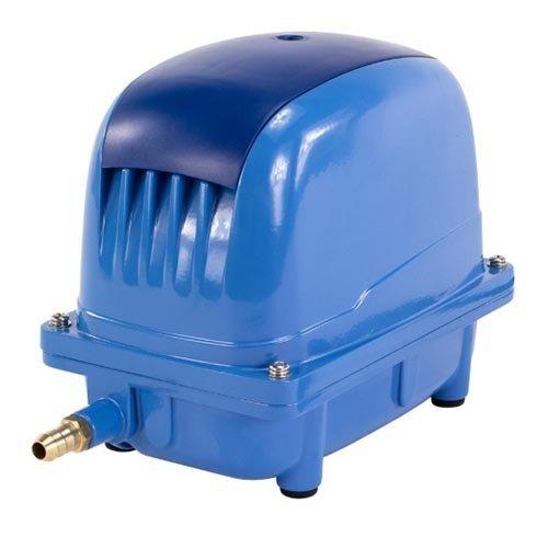 Aquaforte Aquaforte luchtpomp AP-100