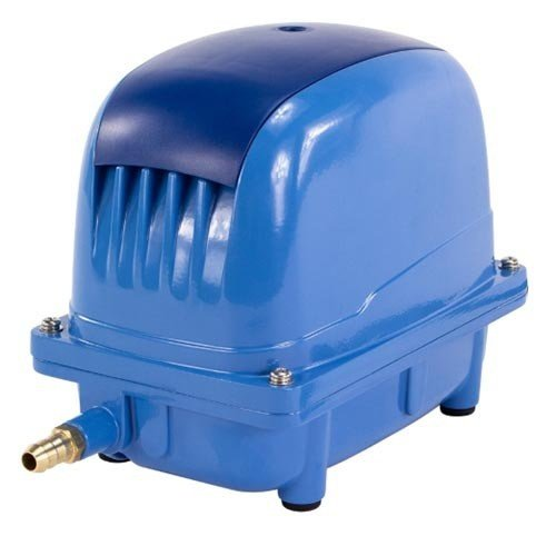 Aquaforte Aquaforte luchtpomp AP-150