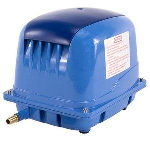 Aquaforte Aquaforte luchtpomp AP-200