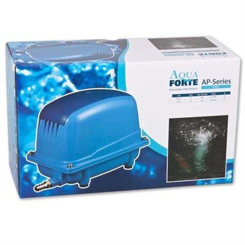 Aquaforte Aquaforte luchtpomp AP-45