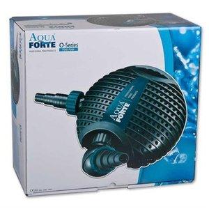 Aquaforte Aquaforte O-16000