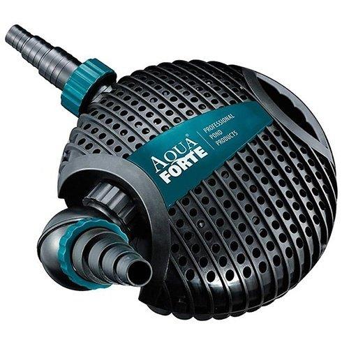 Aquaforte Aquaforte O-6500